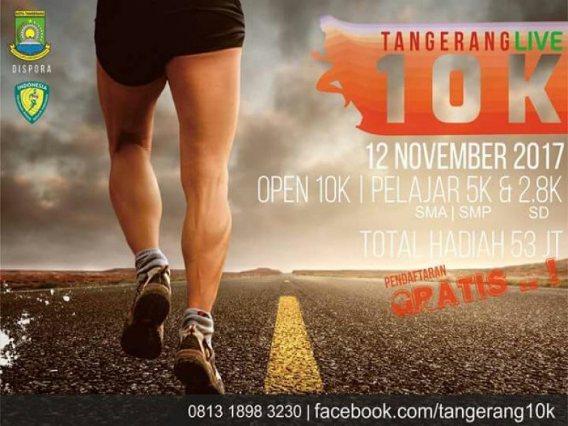 lomba-lari-marathon-tangerang-10k-kembali-diadakan
