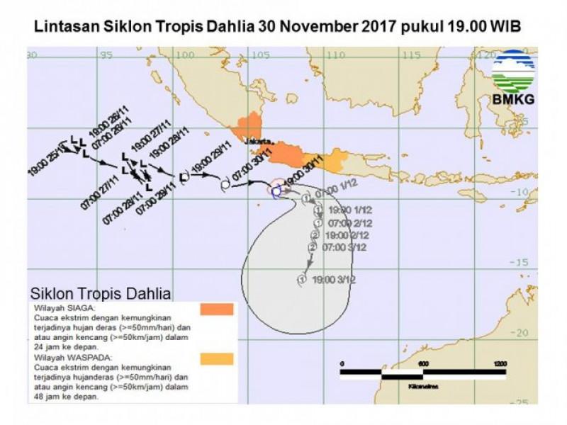 informasi-silikon-tropis
