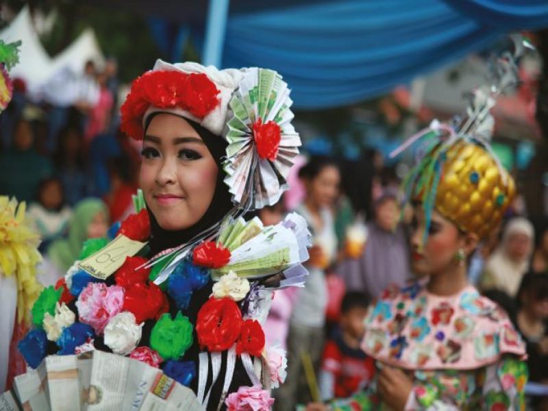 dari-kota-tangerang-untuk-indonesia-gelar-festival-budaya-2017