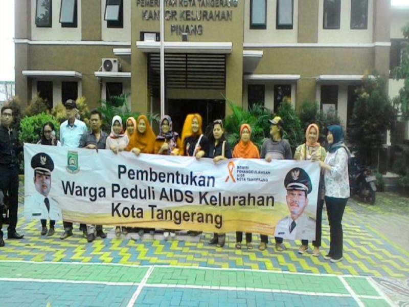 kpa-bentuk-warga-peduli-aids-di-24-kelurahan-telah