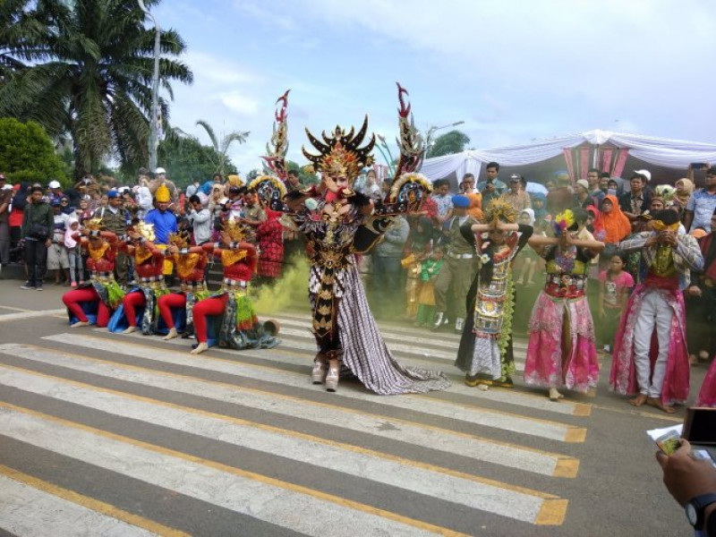 festival-budaya-nusantara-2017-dongkrak-wisatawan-kota-tangerang