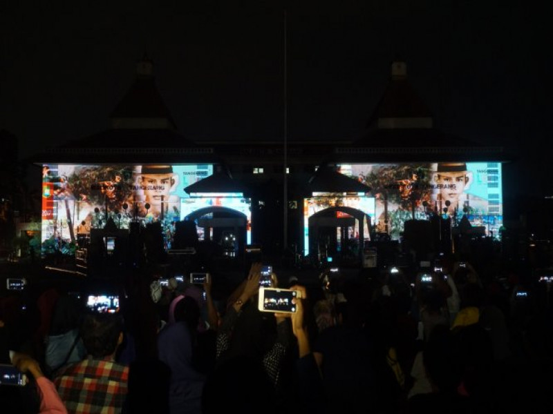 menikmati-serunya-nonton-video-mapping-sejarah-kota-tangerang