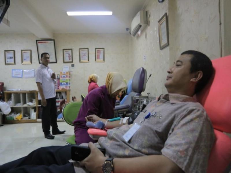 rayakan-hut-ppi-kota-tangerang-adakan-donor-darah