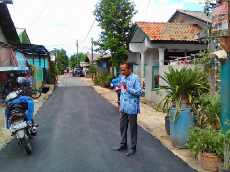 kelurahan-babakan-tuntaskan-perbaikan-jalan-lingkungan
