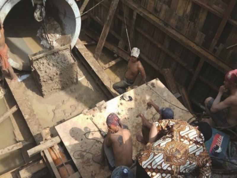 drainase-gede-jasa-efektif-atasi-banjir