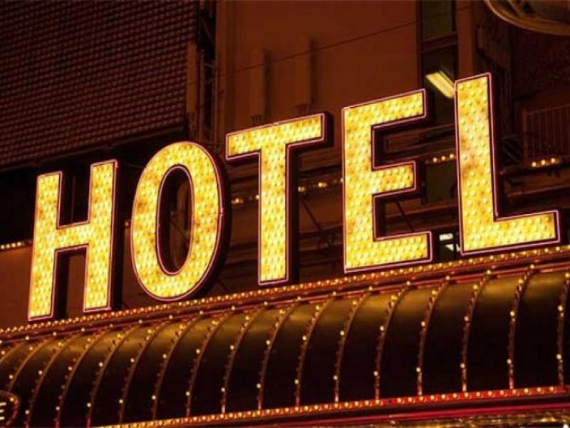 hunian-hotel-di-tangerang-meningkat