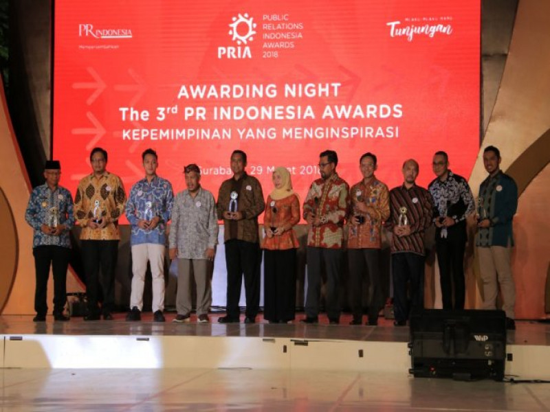 lima-kategori-pr-indonesia-award-2018-diboyong-kota-tangerang
