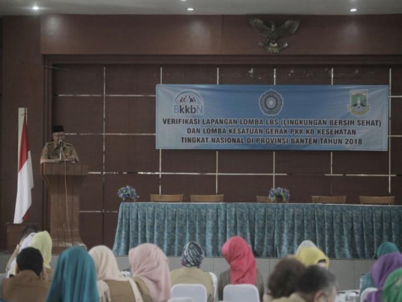 tim-penilai-lingkungan-bersih-dan-sehat-puji-program-kampung-phbs