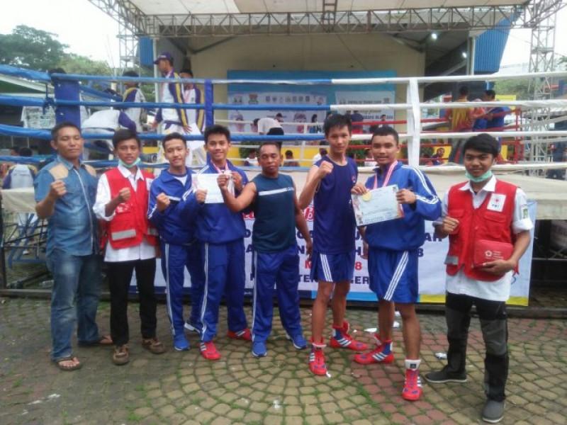 pmi-kawal-kesehatan-186-atlet-kota-tangerang-di-popda-ix-banten