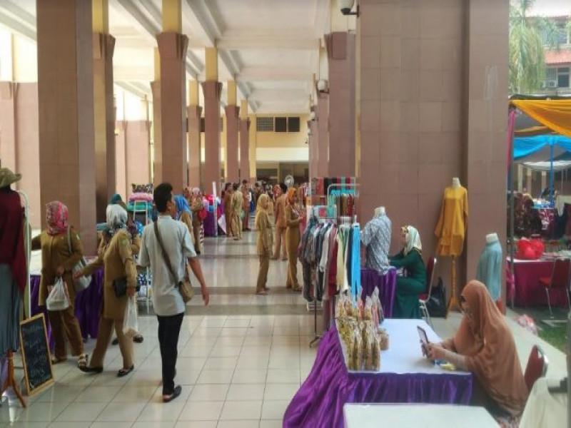 ayo-ke-bazar-lebaran-di-pusat-pemerintahan-kota-tangerang
