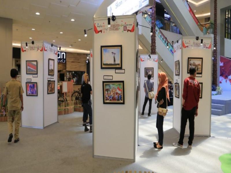 komunitas-taman-potret-gelar-pameran-foto-dari-tangerang-untuk-indonesia
