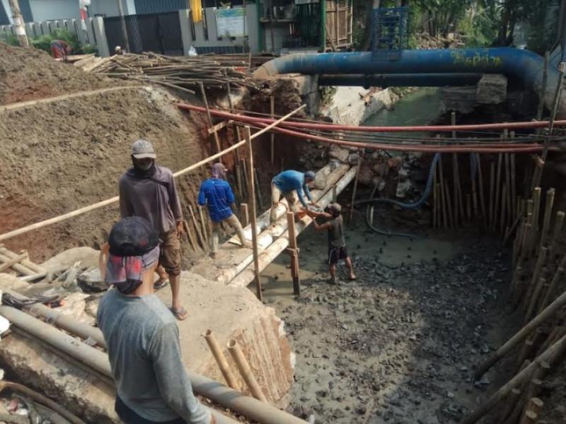 solusi-atasi-banjir-dengan-meninggikan-jembatan