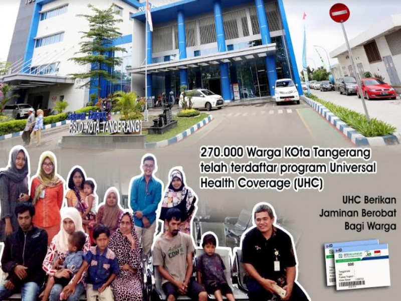 270000-warga-nikmati-layanan-uhc-kota-tangerang
