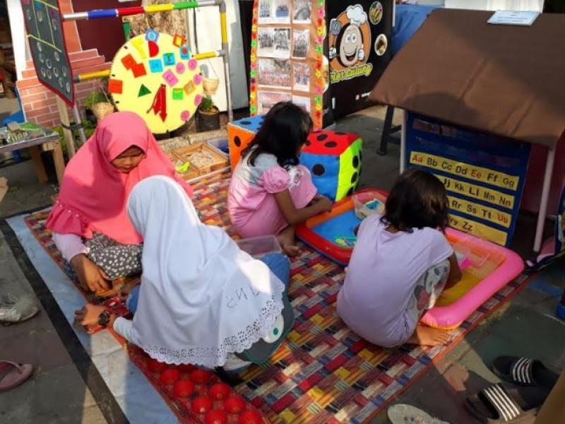 dinas-pendidikan-siapkan-mainan-atraktif-di-festival-cisadane