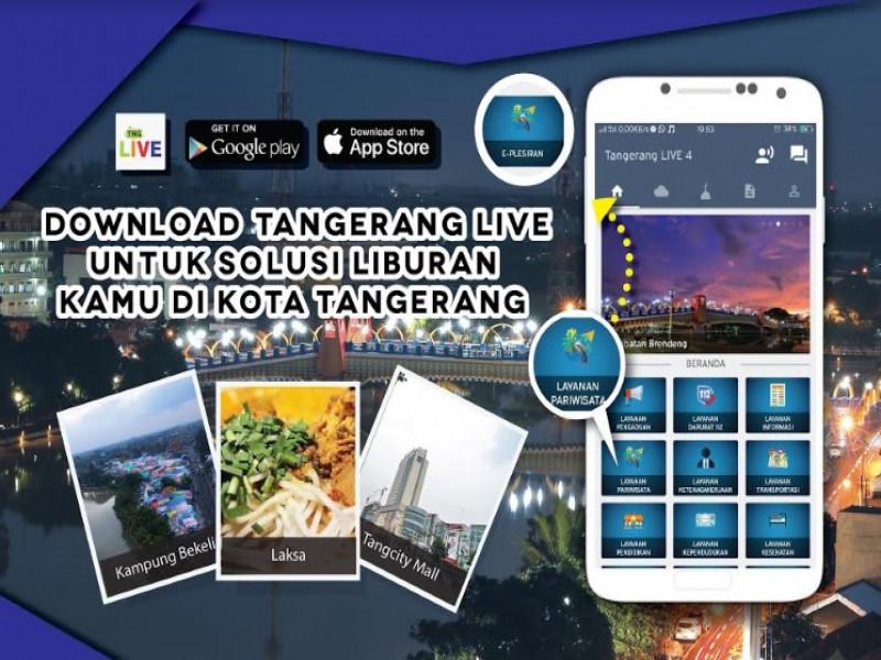 aplikasi-e-plesiran-raih-penghargaan-smart-city-nasional