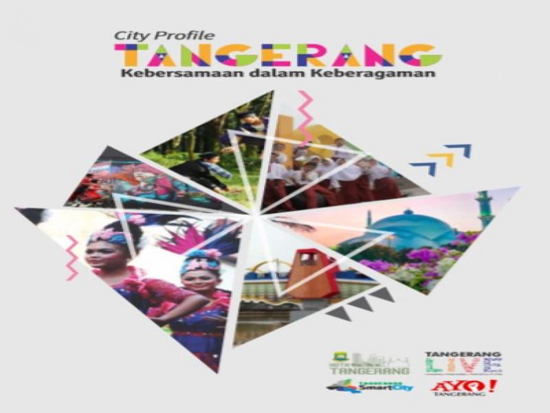 city-profile-tangerang-2018
