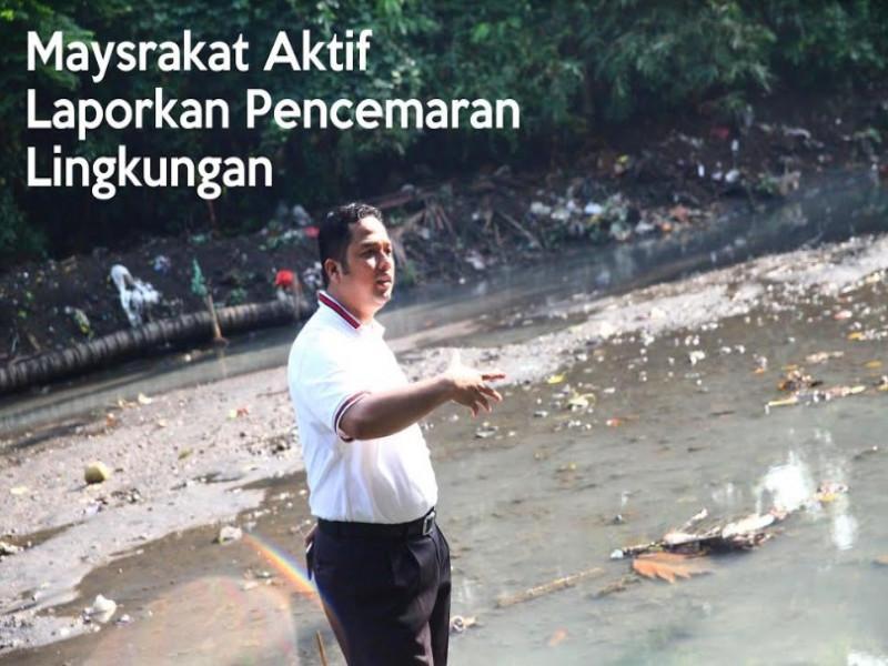 ajak-masyarakat-aktif-laporkan-pencemaran-lingkungan