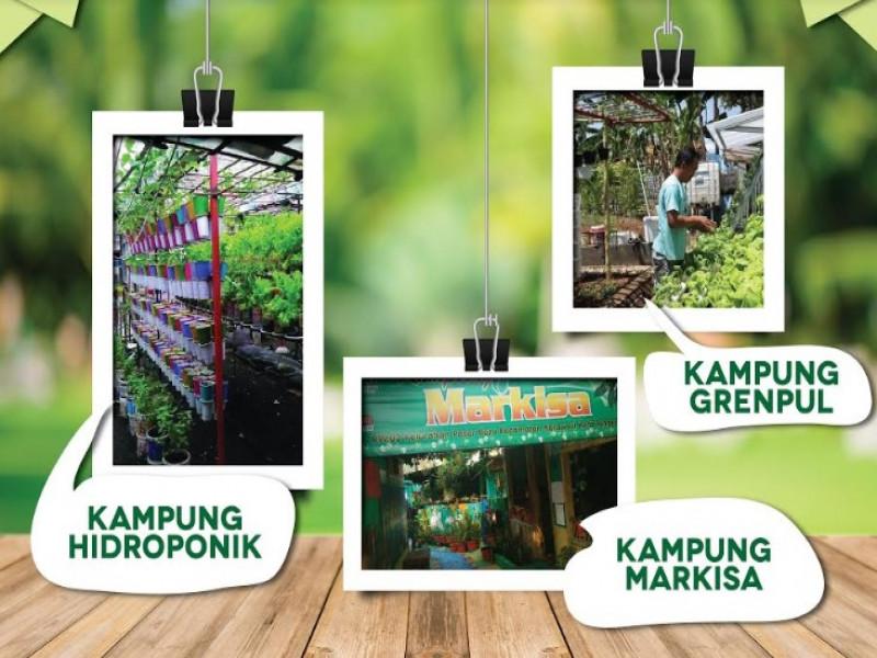 empat-program-unggulan-kecamatan-karawaci