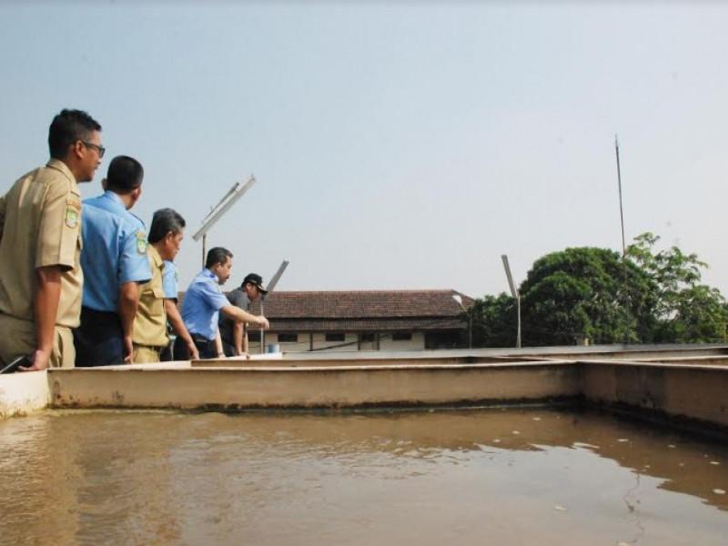 perkim-galakan-program-ipal-komunal-ramah-lingkungan