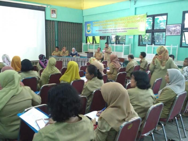 dp3ap2kb-aktif-sosialisasi-pencegahan-kekerasan-terhadap-anak
