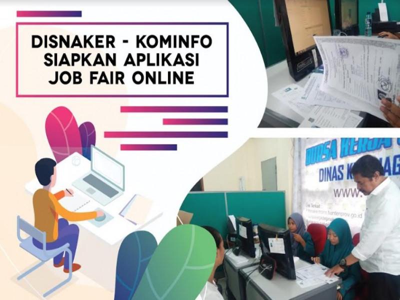 disnaker-kominfo-siapkan-aplikasi-job-fair-online