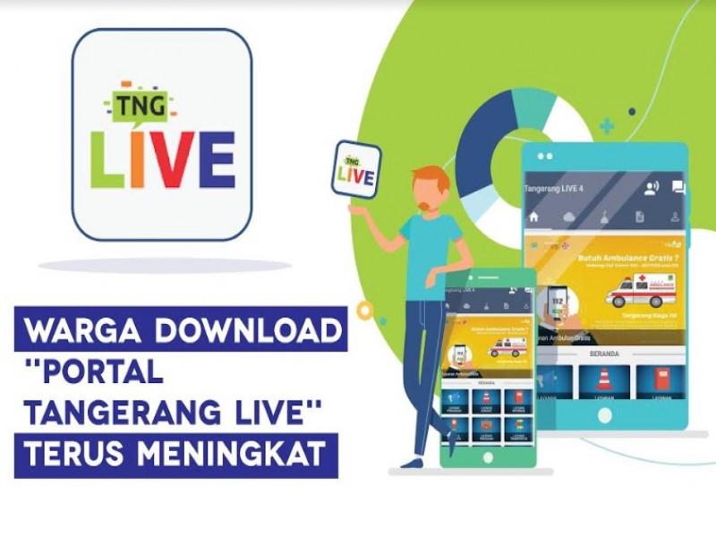 warga-download-portal-tangerang-live-terus-meningkat
