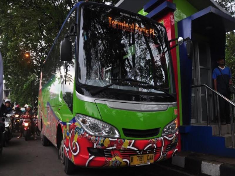 rencana-busway-koridor-13-sampai-poris-plawad