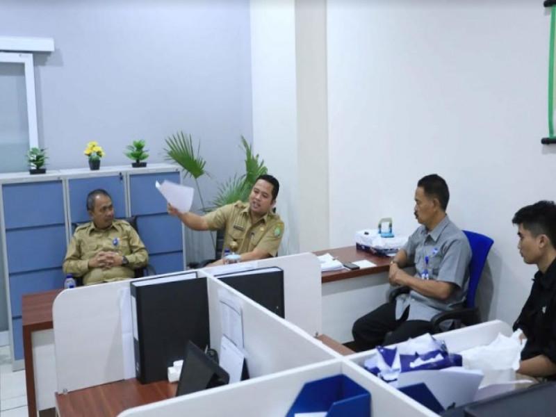 pt-tng-kembangkan-usaha-konsultan-dan-telekomunikasi