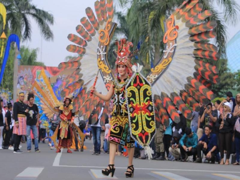 19-daerah-partisipasi-festival-budaya-nusantara-2018