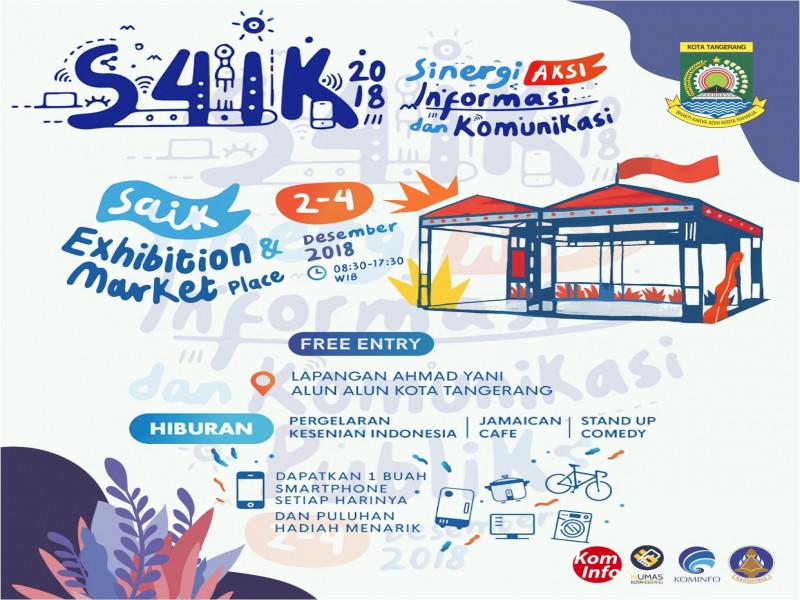exhibition-market-place-saik-2018