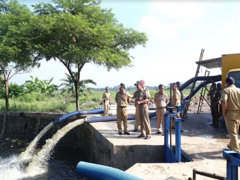 pembangunan-pusat-pengendali-banjir-terus-diperbanyak-setiap-tahun