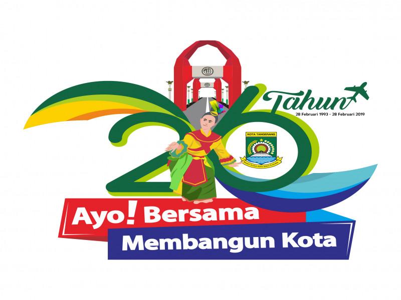 logo-hut-ke-26-kota-tangerang