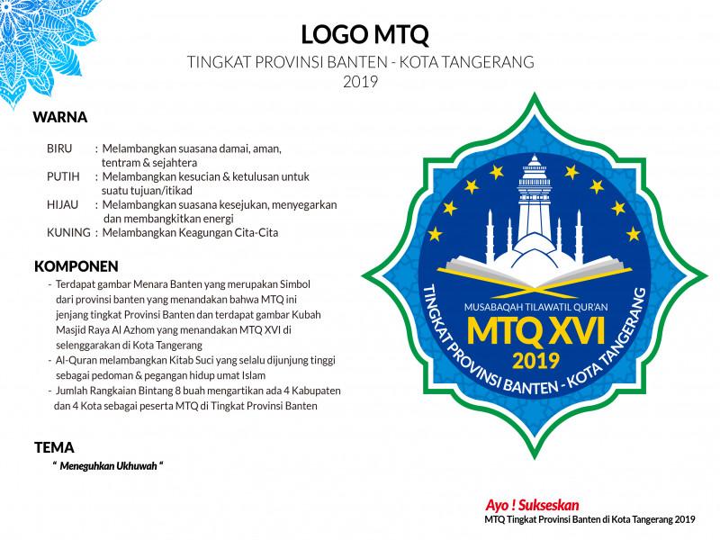 logo-musabaqah-tilawatil-quran-2019