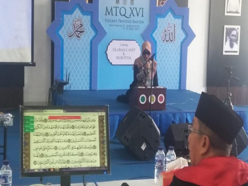peserta-disabilitas-ikuti-lomba-tilawah-di-mtq-provinsi-banten