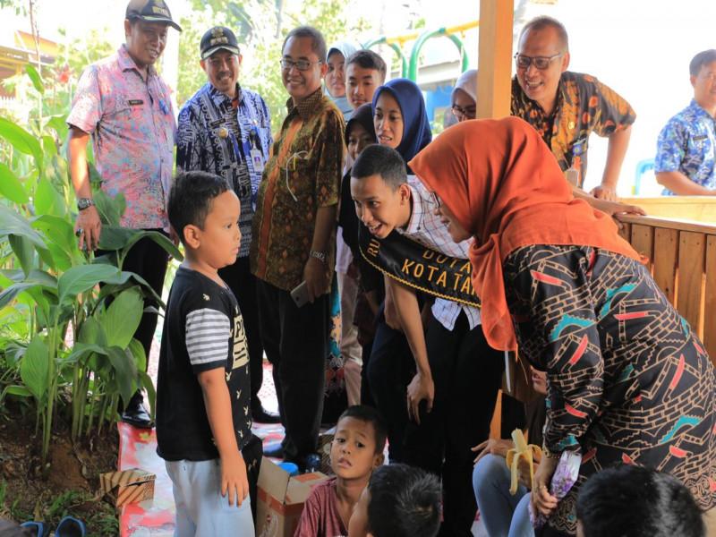 peduli-tumbuh-kembang-anak-pemkot-tangerang-perbanyak-kampung-ramah-anak