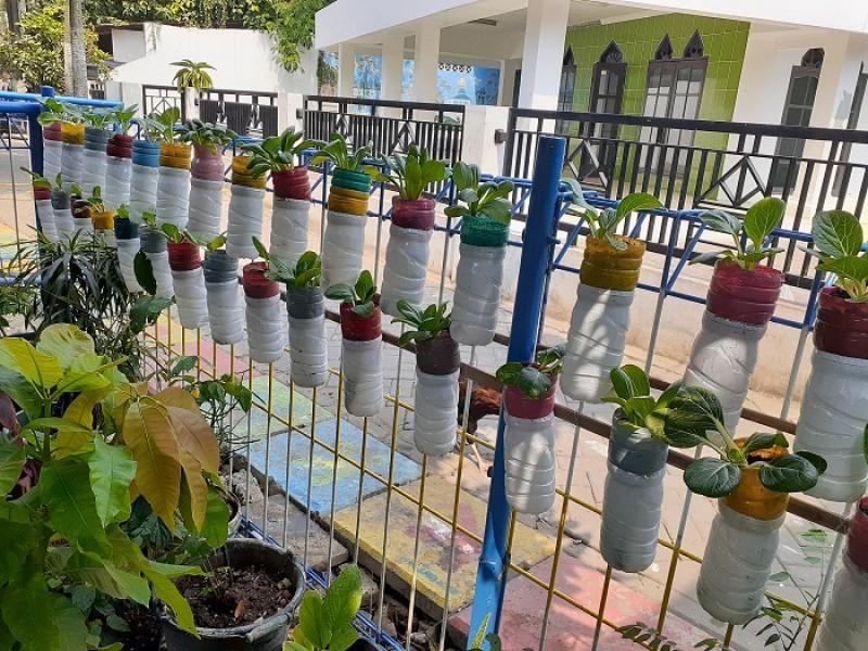 gandeng-komunitas-tp-pkk-neglasari-kembangkan-hidroponik