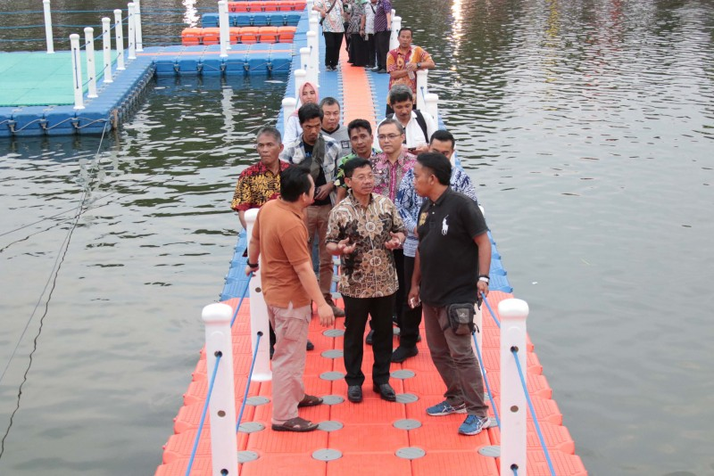 h-1-pemkot-gelar-gladi-bersih-festival-cisadane-2019
