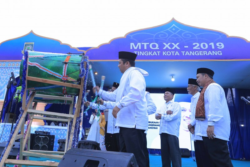 buka-mtq-ke-20-arief-lantik-104-kepala-ulptq-kelurahan