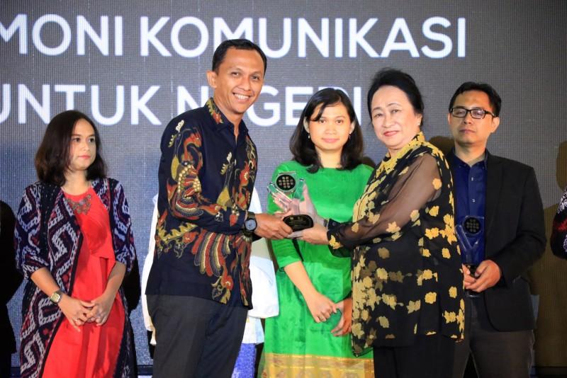 pemkot-tangerang-kembali-raih-2-penghargaan-dalam-jambore-pr-indonesia-2019
