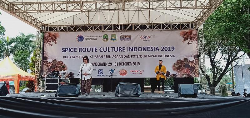 spice-route-culture-indonesia-digelar-di-tangerang