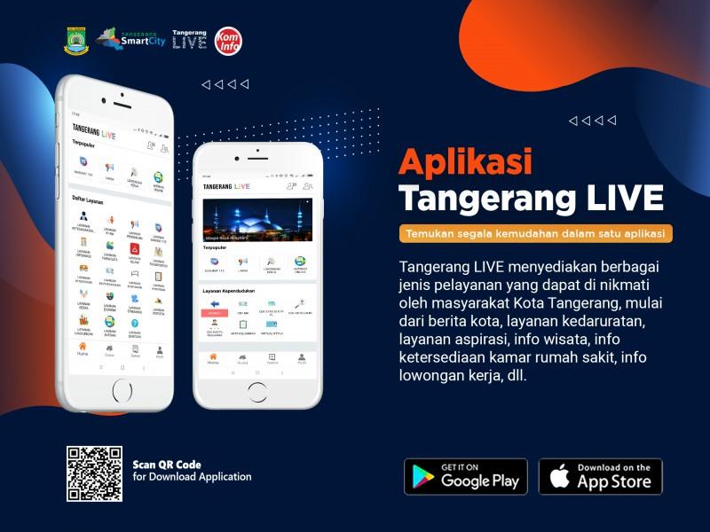 pantau-kualitas-udara-via-aplikasi-tangerang-live