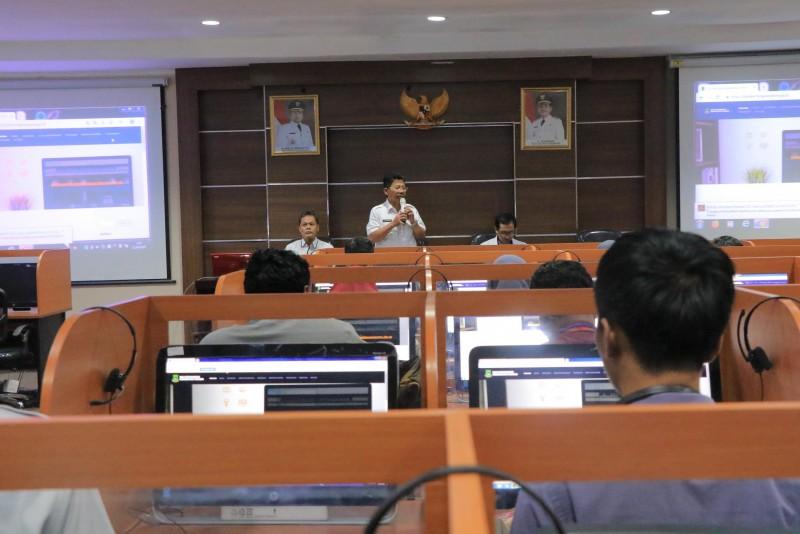 adakan-workshop-bursa-kerja-online-sinergi-pemerintah-dengan-perusahaan