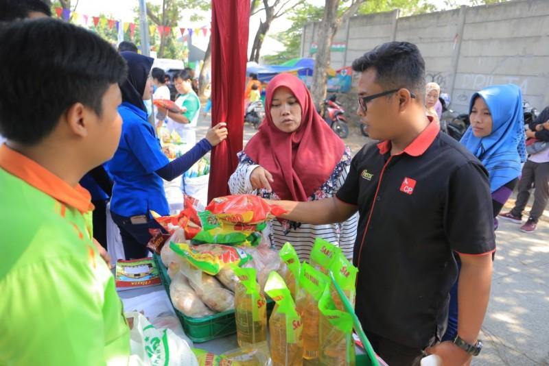 jelang-idul-adha-disperindag-gelar-pasar-murah