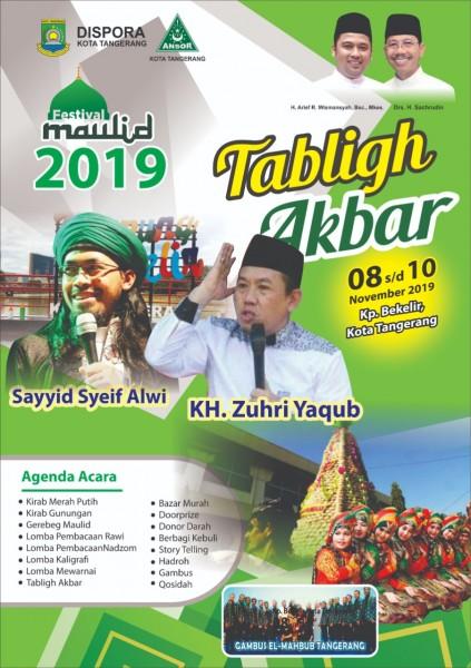 coming-soon-festival-maulid-2019