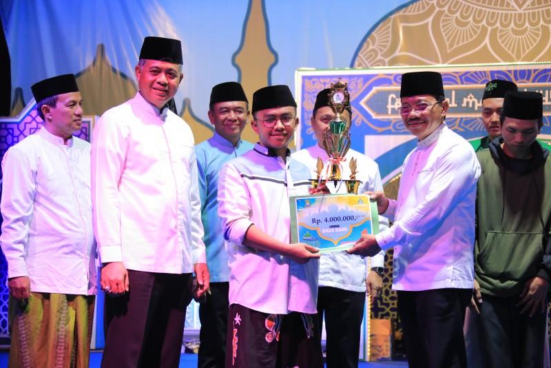 wakil-festival-maulid-bentuk-meningkatkan-keimanan-serta-menjaga-budaya-islami
