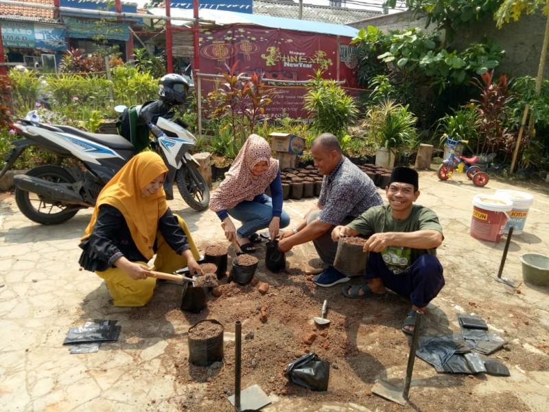 pembinaan-lingkungan-dorong-kepedulian-warga
