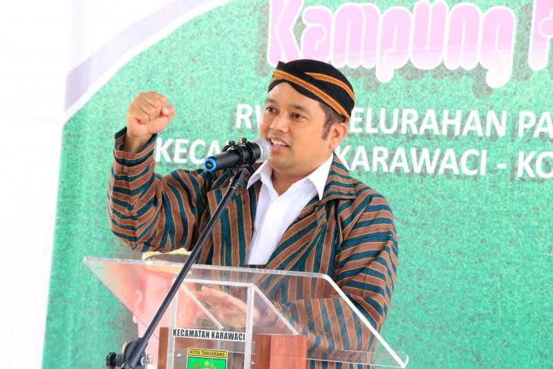 rw-04-kelurahan-pasar-baru-miliki-dua-kampung-tematik