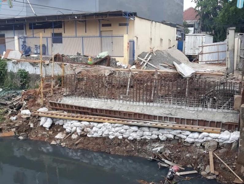 intip-progres-pembangunan-jembatan-taman-cibodas