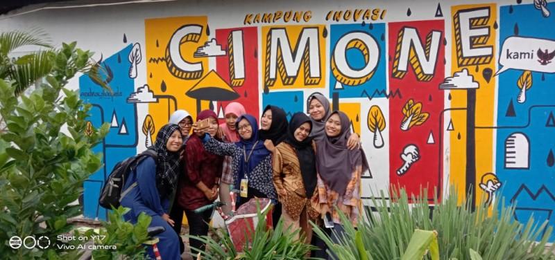 universitas-indonesia-lirik-kampung-tematik-kota-tangerang