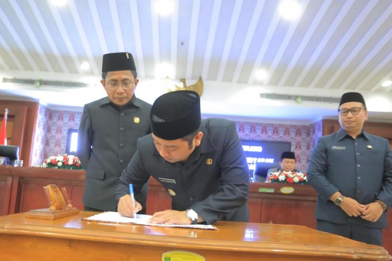 sah-apbd-kota-tangerang-ta-2020-ditandatangani